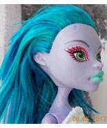Doll Tiny Silver Stud Earrings,  2MM Doll Stud Earrings, Silver Stud Ear... - $2.00
