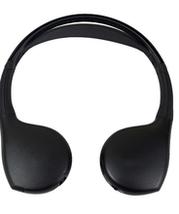 Ford Taurus X Headphones -   Folding Wireless  (Single) - $39.95