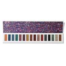Avon Dream in Color Eye Palette - $19.80