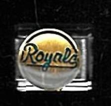 Royals Wholesale Italian Charm 9MM K2020 - $8.95