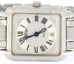 Raymond weil Wrist Watch 9910 - $149.00