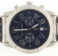 Michael kors Wrist Watch Mk-8329 - $69.00