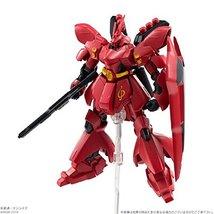 Mobile Suit Gundam ASSAUT UNI EX03 Sotheby [Premium Bandai Edition Limite] - $76.08