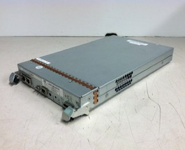 HP AJ803A 490093-001 Storageworks Modular Smart Array Controller w/512MB CF DRV - $2,000.00