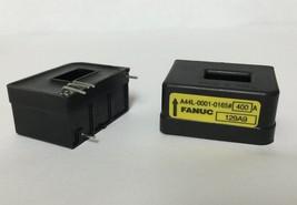 New 1PCS Fanuc Current Sensor Module A44L-0001-0165#400A A44L-0001-0165400A - $49.00