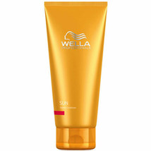 Wella Professionals Sun Express Conditioner (200ml) - $32.27