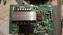 Lg EBR38448902 (EAX34042601) Ysus Zenith Z50P3 Y-main Y-SUS - $49.99