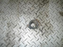 HONDA 1988 FOUR TRAX 300 2x4 CARBURETOR INTAKE BOOT  PART 25,917 - $15.00