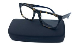 Calvin Klein Women's Brown Tortoise Glasses with case CK 5925 214 52mm - $73.99