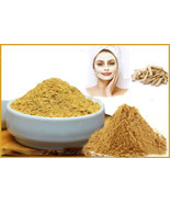 SANDALWOOD POWDER 100% PURE NATURAL GRANTED PRODUCED QUALITY - $6.00+