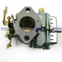 Carburetor for Ford 1957 1960 1962 144 170 200 223 6CYL Engine 1904 REP. Holley - $143.54
