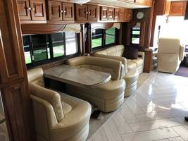 2014 Tiffin Allegro Bus 43QGP For Sale In Star, ID 83669 image 10