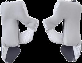 AFX Replacement Cheek Pads for FX-99 Helmet Sm 0134-2360 - $13.96