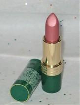 Revlon Moon Drops Moisture Frost Lipstick in Moonlit Mauve #54 Original Formula - $24.98