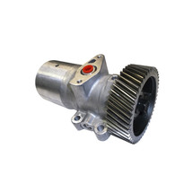 TamerX Diesel High Pressure Oil Pump Ford Powerstroke 6.0L 2003-2004 - $549.00