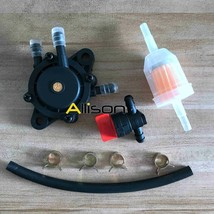 Fuel Pump For KOHLER CH13 CH18 CH20 CH22 CH23 CH25 CH620 CH621 CH640 CH6... - $10.95