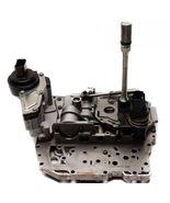 42RLE ChryslerTransmission Complete Valve Body and Solenoid Pack 1-plug' - $197.01