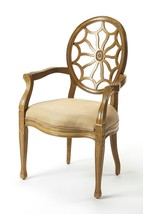 Allison Accent Chair | Butler Specialty - $605.00
