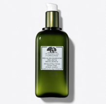 DR. ANDREW WEIL FOR ORIGINS™ MEGA-MUSHROOM RELIEF & RESILIENCE FACE SERUM  - $126.00