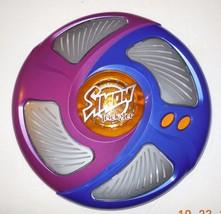 2005 Simon Trickster Full Size Electronic Game Milton Bradley Hasbro - $14.03