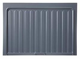 Rev-A-Shelf - SBDT-3942-S-1 - Large Silver Sink Base Drip Tray - $68.23