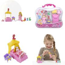 Disney Princess Little Kingdom Aurora's Fairytale Dreams  - $68.82