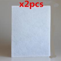 2piece Air Purifier DIY HEPA filter 40cm*30cm Micro - €31,16 EUR