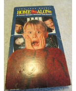 Home Alone VHS - $3.00