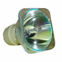 Dell 725-BBEL Philips Projector Bare Lamp - $54.99