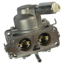 Carburetor for Briggs & Stratton V-Twin 20HP 21HP 22HP 23HP 24HP 25HP - $55.79