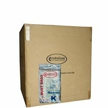 150 Hoover K Spirit Bags Encore Supremacy Older Runabout s4010028K 40101... - $85.10