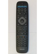 Philips 22AV1409A/12 Remote Control Controller - $19.79
