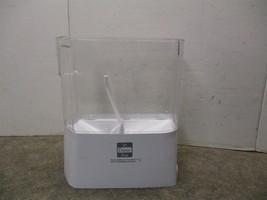 KITCHENAID REFRIGERATOR ICE BIN PART# 2198573 2255580 - $79.00