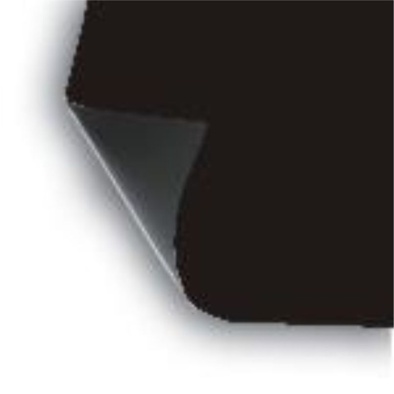 "Primary image for 4 x 16"" x 11"" Sheet flexible light weight 20 mil Magnet Blank Black Magnetic"