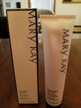 NIB Mary Kay Extra Emollient Night Cream  2.1 oz Dry Skin FAST SHIPPING - $13.51