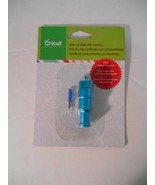 New in Pkge~Lot of (1) Cricut Deep Cut Housing and Blade Item #2002293 - $15.95