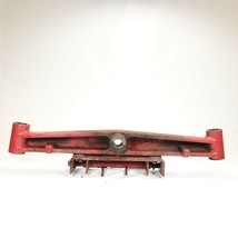 Used Toro 114385 Front Axle fits 212-5 Wheel Horse  - $20.00