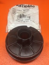 Oem Homelite St 155 175 185 275 285 385 Starter Pulley 98770A New*61812 Nos - $7.99