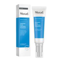 Murad Outsmart Acne Clarifying Treatment  1.7oz - $42.00