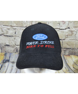 Ford Power Stroke Born to Pull Adjustable Hat - $14.84