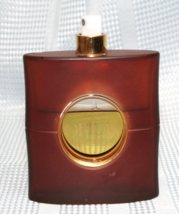 Yves Saint Laurent OPIUM Eau De Toilette 3 oz  - $38.66