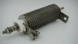 Ez-Go Rxv AC Controller Widerstand Montage (für 2008-up Elektrische) 48V... - $154.34