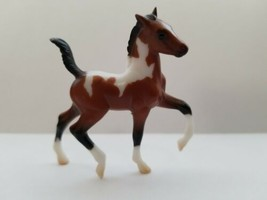Breyer TROTTING FOAL Horse Lovers Collection #5412  - $7.35