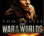 Warworlds 01 thumb155 crop