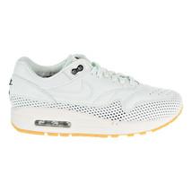 Nike Air Max 1 SI Women's Shoes Green Ao2366-300 - £81.41 GBP