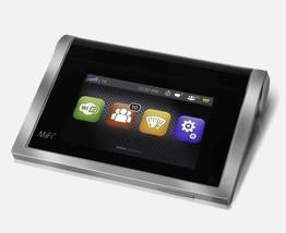 NEW Novatel Wireless MiFi 5792 | 4G LTE (GSM UNLOCKED) Mobile Hotspot Router