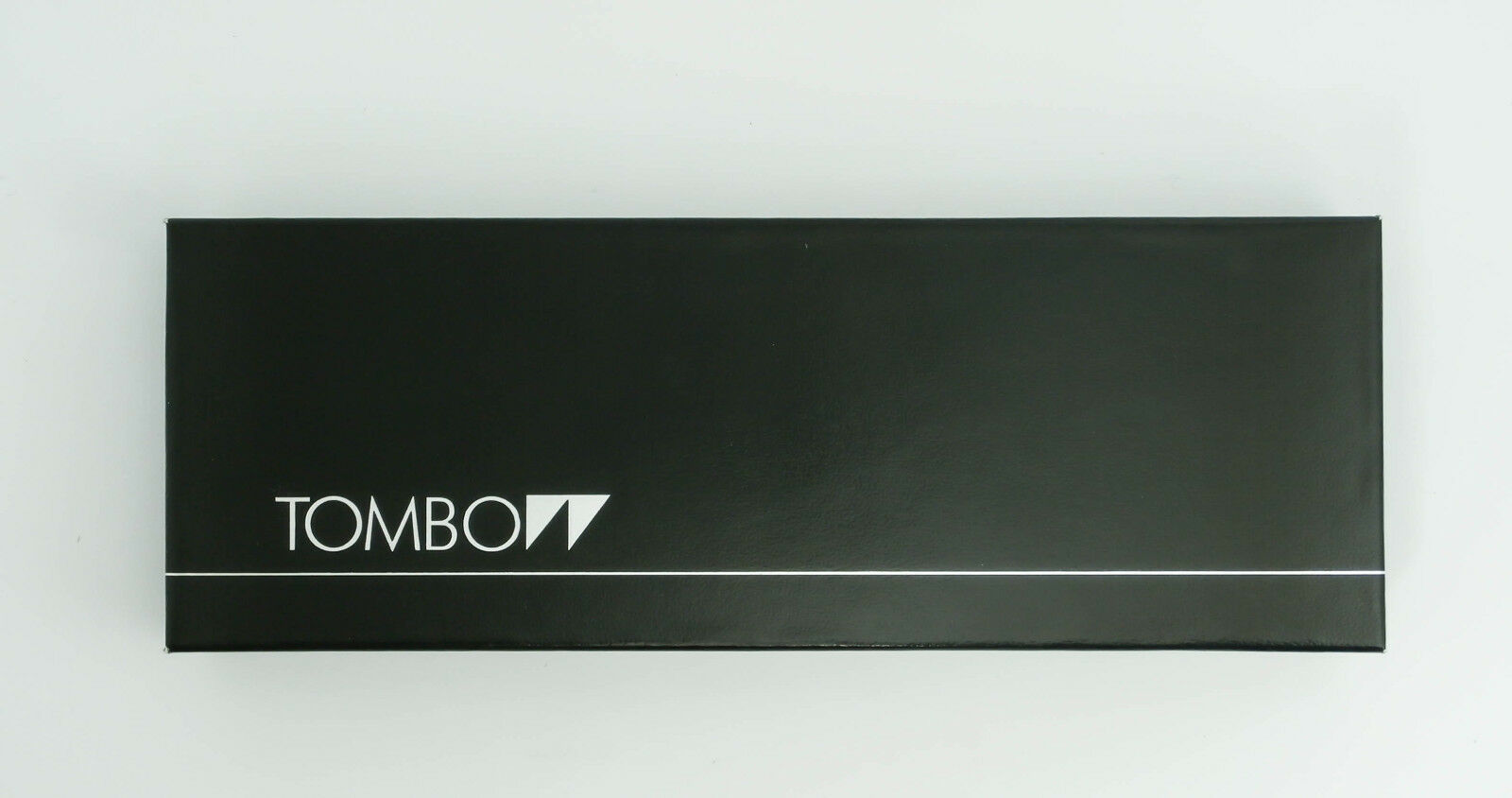 Tombow Object Rollerball pen Different designs, Free Shipping! image 2