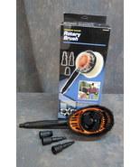 EXA220 Ex-cell Devilbiss Pressure Washer Rotary Brush - $5.00