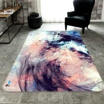 3D Graffiti 207 Non Slip Rug Mat Room Mat Quality Elegant Photo Carpet UK Cobb - $106.68+