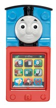 Fisher-Price My First Thomas & Friends Thomas Smart Phone.  - $18.31